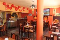 bar chiński Częstochowa